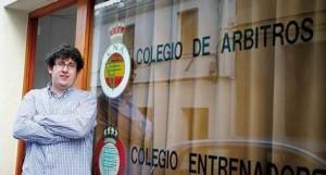colegio-arbitros-Menorca