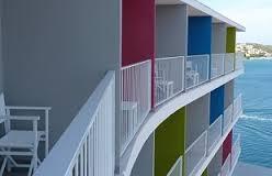 Una reforma integral puede servir para aumentar la categoría del hotel.