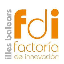 factoría de innovación