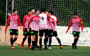 san rafael mercada 2014 15 gol mercadal