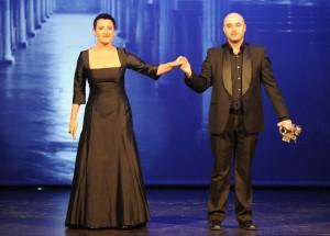 gran gala d opera en el orfeon mahones