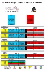 Calendari-Torneig-basquet-Menut