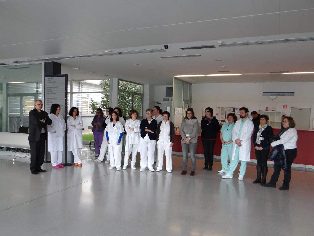Hospital_minut_silenci