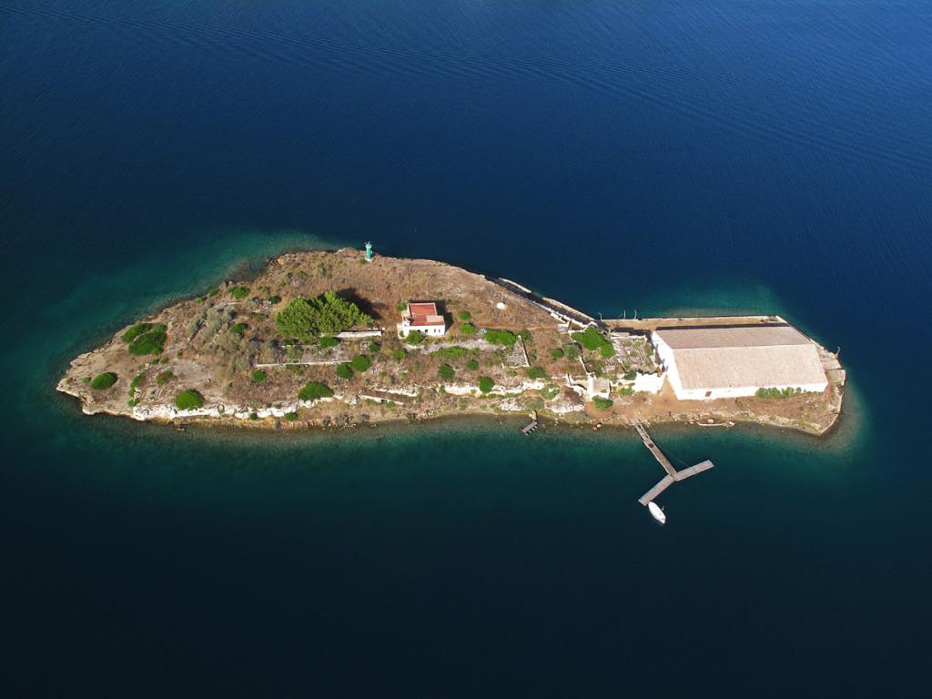 Illa Plana