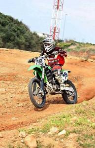 Motocros-1-193x300