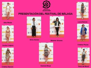 Actrices que han pasado por Málaga con zapatos de Mascaró.