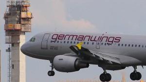 avion-germanwings-320--644x362