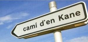 kane-29-21-01-40-367-29-21-12-35-469