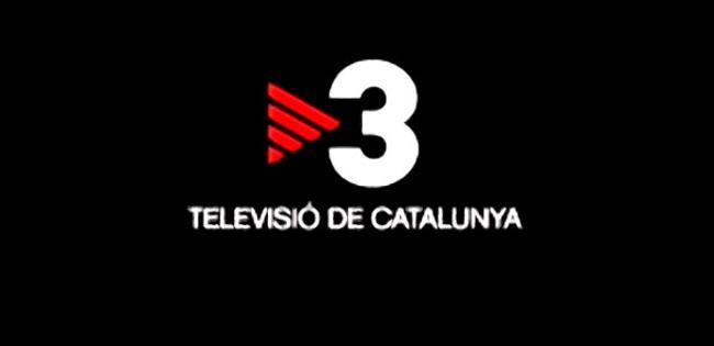 logo-tv3-negro