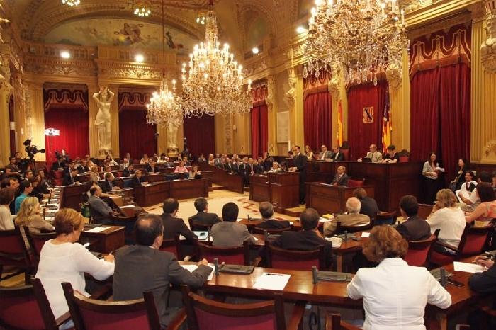 parlament_ok-2