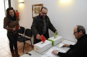 elecciones primarias psm