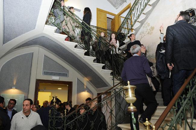 inauguracion palau can oliver