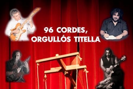 96 cordes 90x60 - copia-24-17-39-48-188