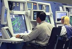 Controladores-AENA-CAr