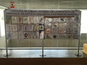 Foto: II Congreso Internacional de Buenas Prácticas en Patrimonio Mundial.