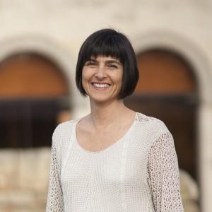 Joana Gomila.