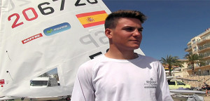Joan-Cardona-Trofeo-Sofia