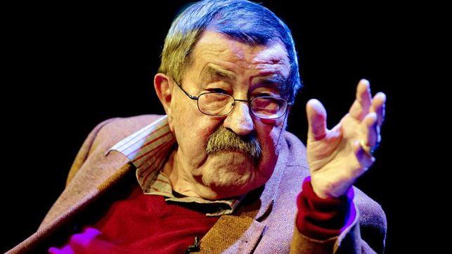 Muere-escritor-aleman-Gunter-Grass_EDIIMA20150413_0146_4