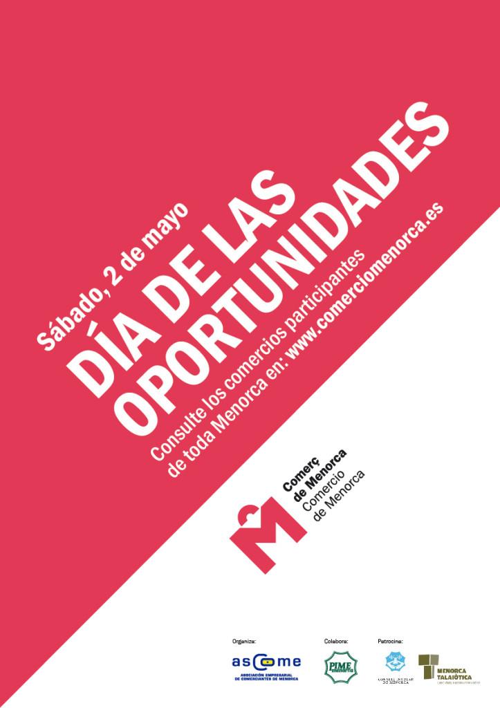 dia-oportunidades(1)
