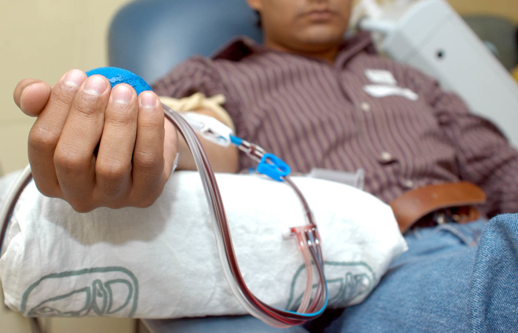 donante-sangrex1x