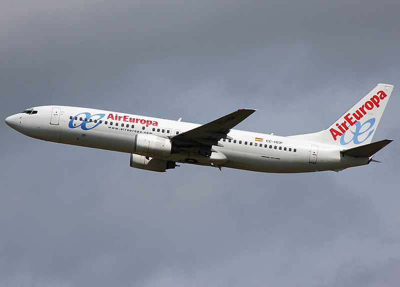ec-hgp-b737-800aireuropa-ory10-07-081
