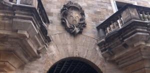 fachada-tribunal-superior