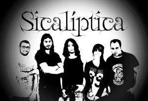 grupo Sicalíptica