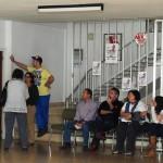 Las personas desocupadas pueden mejorar su empleabilidad y cobrar una ayuda. FOTO.- Archivo