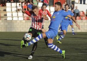 mercadal 3_binissalem 1 fiinal copa federacion futbol
