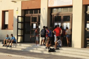 La polémica viene motivada por el desarrollo de los currículos de ESO y Bachillerato.