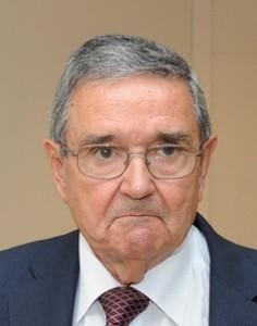Ramón Sampol.