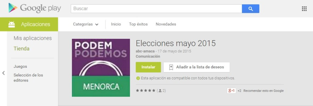 app_nota prensa_210515