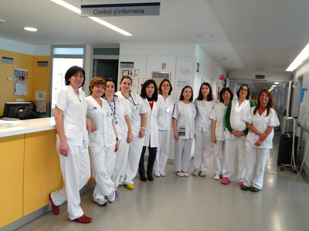 enfermeria_2-1