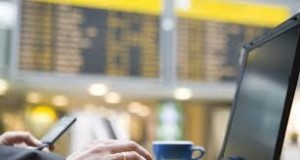 AENA afirma que la iniciativa supone dar un paso más en los servicios digitales que presta al pasajero.