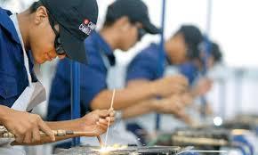 El proyecto se orienta a jóvenes de entre 16 y 30 años.