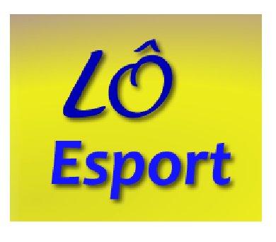 lo-esport
