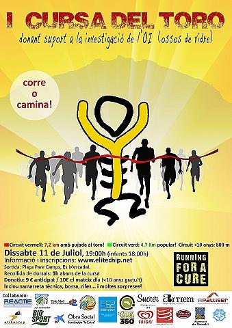 15-07-11_cursa_el_toro