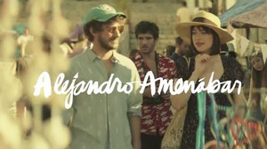 Tráiler Estrella Damm. Vale de Alejandro Amenábar