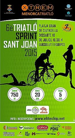 15-07-18_triatlo_sant_joan
