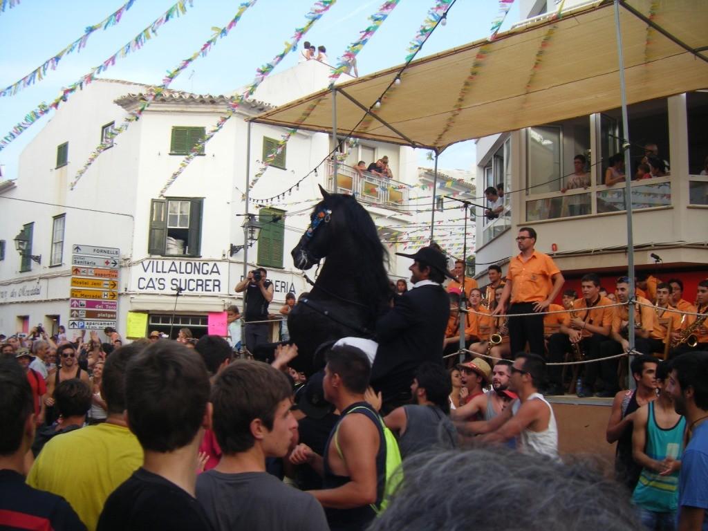 Sant_Marti_Es_Mercadal (21)