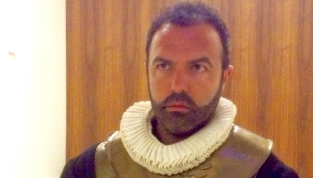 Simon Don Carlo