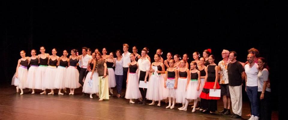 Todos. Foto Xisca Martí