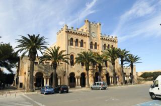 El ayuntamiento creará una Comisión de Seguimiento del Covid