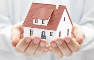 El grifo de las hipotecas se cerró con la explosión de la burbuja