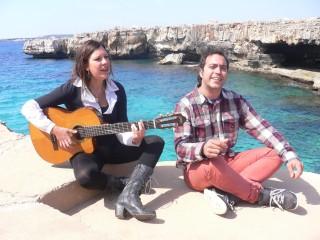 Cla Joia mostrará su música en Baleàrics 2.0