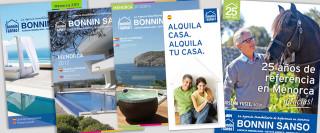 folletos-bonnin
