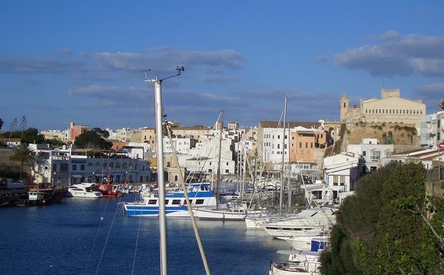 Port_de_Ciutadella