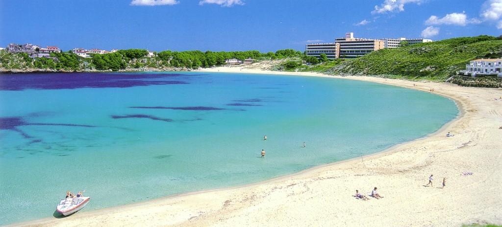 VV Arenal Beach