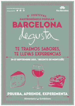 bcndegusta2015-poster_alta_calidad