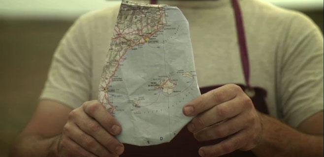 mapa-paisos-catalans-CUP